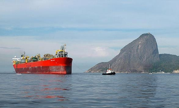 BW-Offshore_-One-year-extension-for-FPSO-Polvo